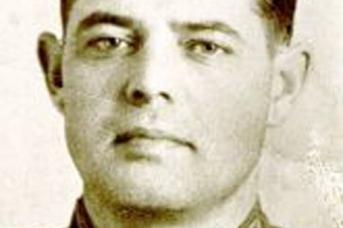 Геннадий Валерьевич Миклей