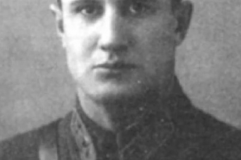 Валентин Аллахиярович Эмиров