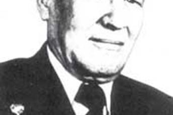Иван Васильевич Гермашев
