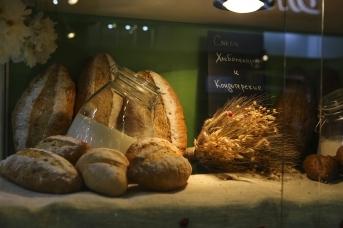 28-я Международная выставка продуктов питания, напитков и сырья для производства ПРОДЭКСПО-2021