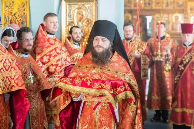 https://regnum.ru/uploads/pictures/news/2021/04/15/regnum_picture_1618493561111711_big.jpg