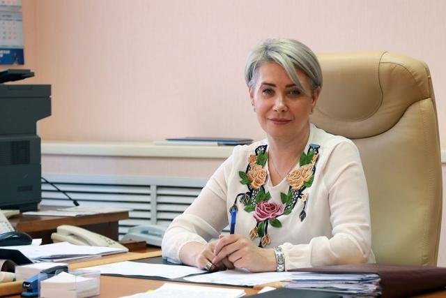 «Откуда они берутся? Гнать в шею этих чиновников!» — скандал в Брянске