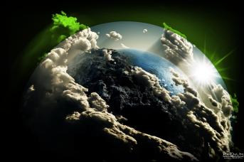 Климат Иван Шилов © ИА REGNUM