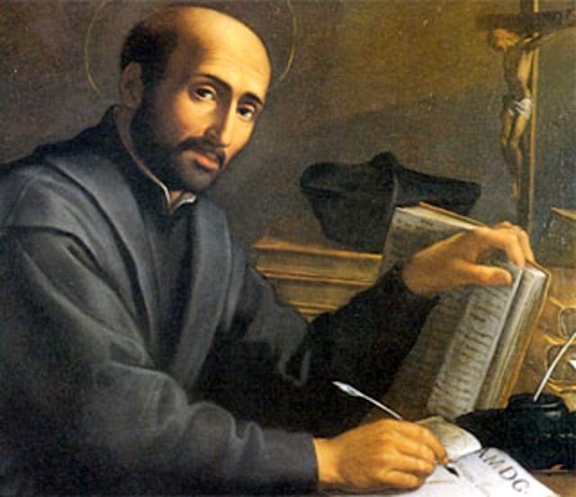 Мощи основателя ордена иезуитов Игнатия Лойолы привезут в Россию