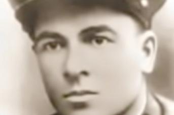 Константин Иванович Жуков