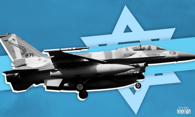 «Это настоящий геноцид!» — китайцы обвиняют Израиль и США