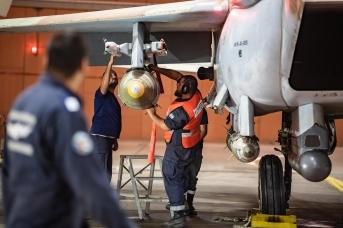 69-я эскадрилья («Молоты») ВВС Израиля, Iaf.org.il