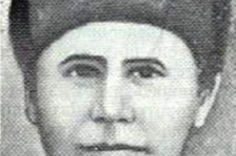 Илья Яковлевич Яковенко