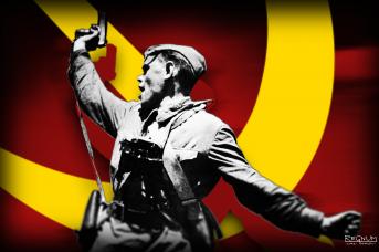 Великая Отечественная война. Иван Шилов © ИА REGNUM