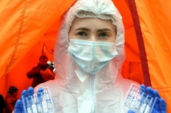 Коронавирус. Крым , Rk.gov.ru