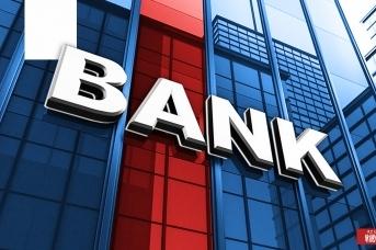 Банк. Иван Шилов © ИА REGNUM