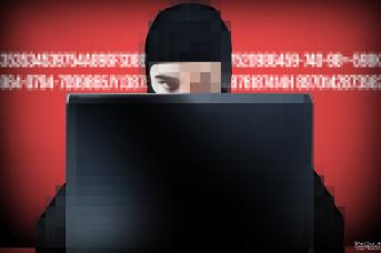Хакер , Иван Шилов © ИА REGNUM