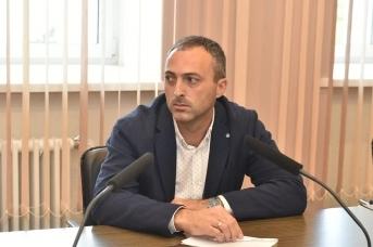 Степан Микаберидзе