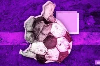 Мяч. Иван Шилов © ИА REGNUM