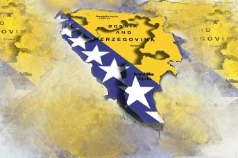 Босния и Герцеговина. Balkan Photos