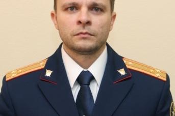 Дмитрий Анащенко