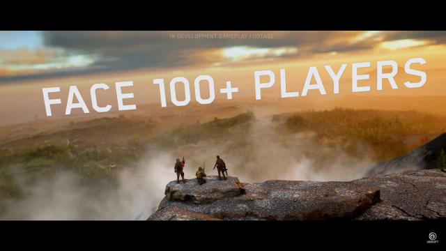 Игра Ubisoft Tom Clancy's Ghost Recon Frontline