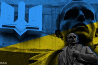 Бандеровская Украина. Иван Шилов © ИА REGNUM